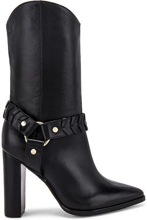 House of Harlow X REVOLVE Amelia Boot in .