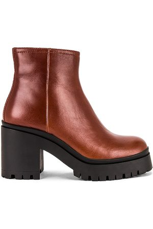 Jeffrey Campbell Anemone Bootie in .