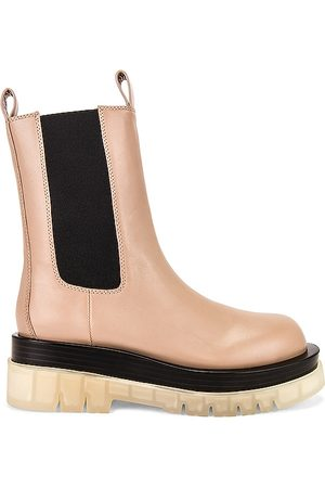 Jeffrey Campbell Tanked-CB Boot in .