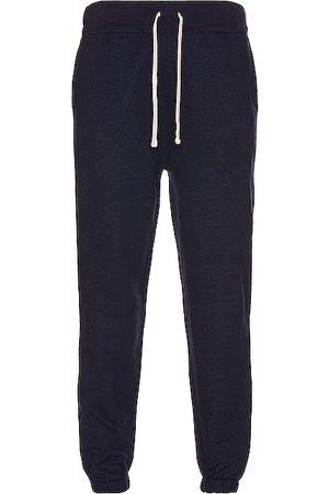 Polo Ralph Lauren Fleece Pant in .