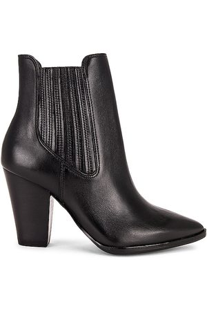 House of Harlow X REVOLVE Simone Chelsea Boot in .