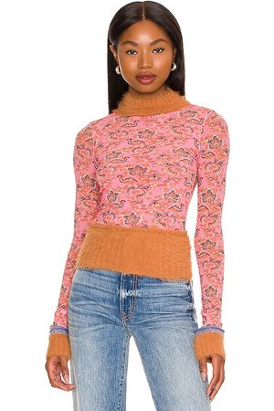 Free People X REVOLVE Cosmo Cuff Top in .