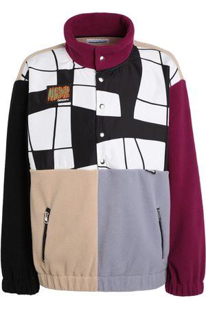 PAS DE MER Sweatshirts
