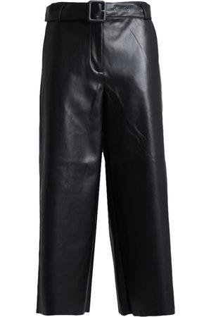 VILA Women Pants - Cropped Pants