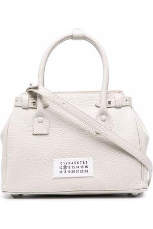 Maison Margiela Small 5AC tote bag
