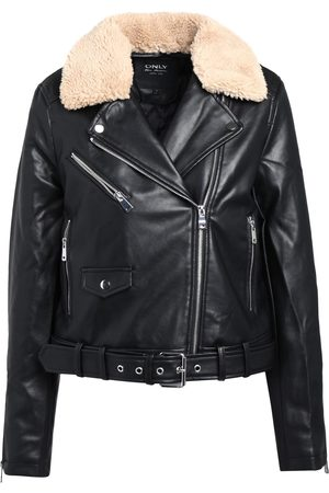 ONLY Women Jackets - Jackets