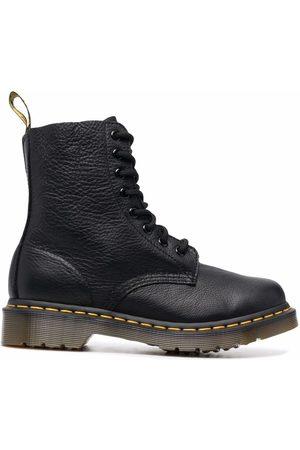 Dr. Martens Women Boots - Pascal boots