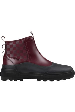 Vans Women Ankle Boots - Ankle boots