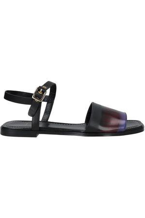Paul Smith Women Sandals - Sandals