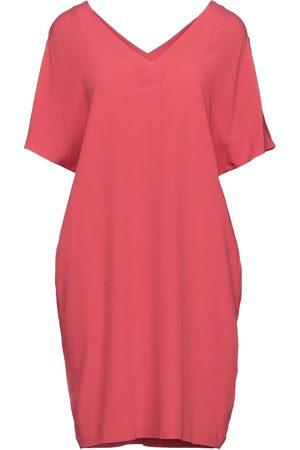 Gotha Women Mini Dresses - Short dresses
