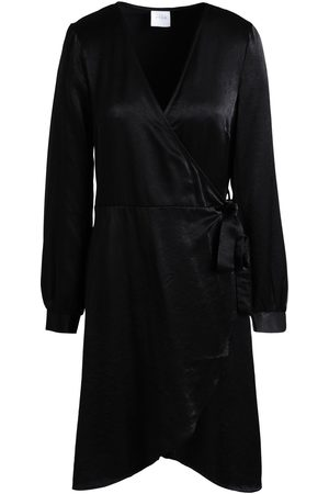 VILA Women Midi Dresses - Midi dresses