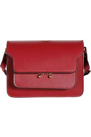 Marni Trunk mini bag