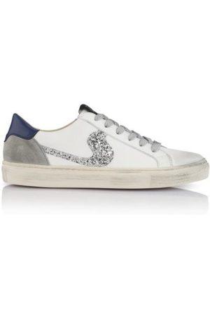 Shoe Biz Shoe Biz Footwear Sbc. b9663 Wbg. b9663 4