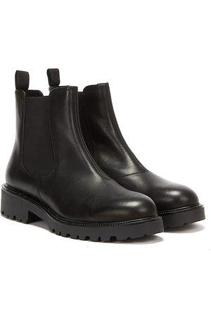 Vagabond Kenova Womens Ankle Boots
