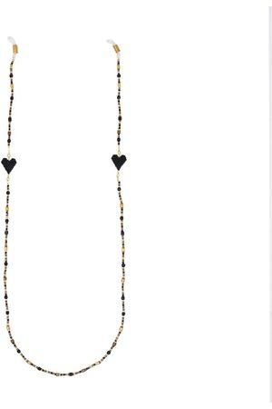 Mishky LOVE DROP Beaded Glasses Chain