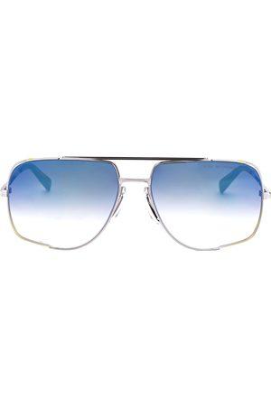 DITA EYEWEAR Women Sunglasses - WOMEN'S DRX2010KPLD METAL SUNGLASSES