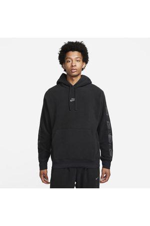 Nike Men Sweatshirts - Sportswear Men's Fleece Hoodie