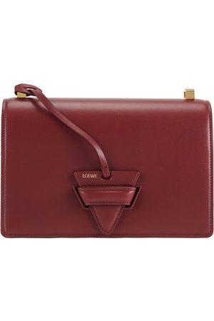 Loewe Women Shoulder Bags - Barcelona Bag