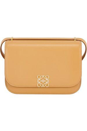 Loewe Women Shoulder Bags - Goya Small Bag