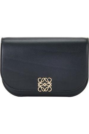 Loewe Women Shoulder Bags - Goya Accordion Bag