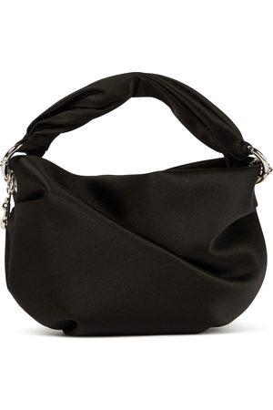Jimmy Choo Women Tote Bags - Bonny tote
