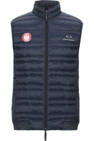 Armani Down jackets