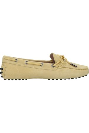 Tod's Women Loafers - Loafers