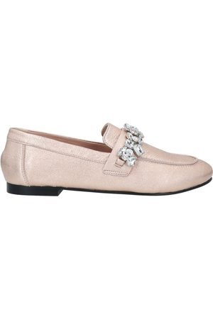 Pollini Women Loafers - Loafers