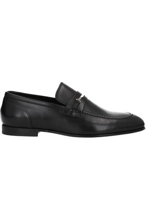 Paul Smith Loafers