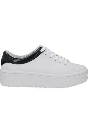 Melissa Women Sneakers - Sneakers