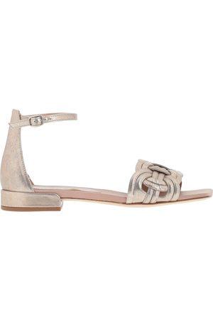 The Seller Women Sandals - Sandals