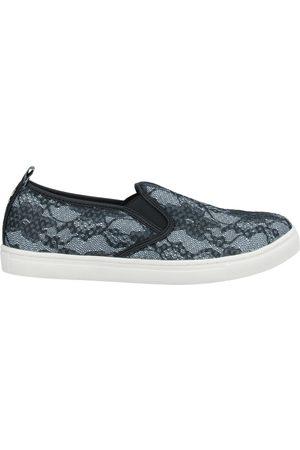 Guess Women Sneakers - Sneakers
