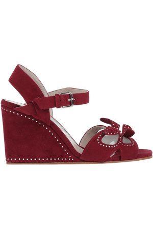 Marc Jacobs Women Sandals - Sandals