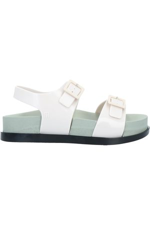 Melissa Women Sandals - Sandals