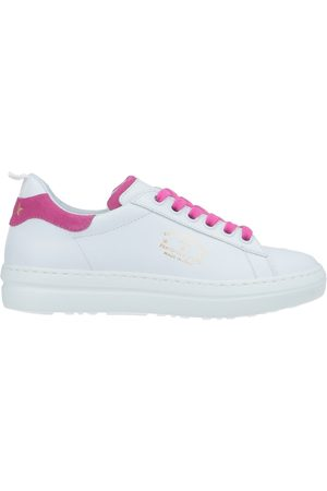 Pantofola d'Oro Women Sneakers - Sneakers