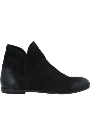 Pantanetti Ankle boots
