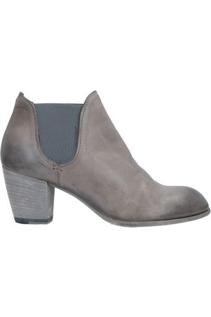 Pantanetti Women Ankle Boots - Ankle boots