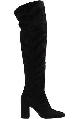 Jonak Knee boots