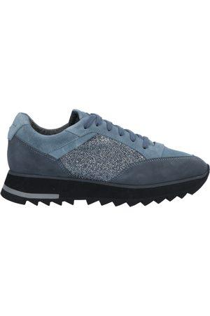 santoni Women Sneakers - Sneakers