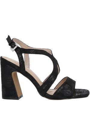 CAFèNOIR Sandals