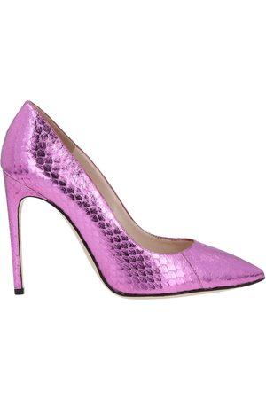 POLLINI Women Heels - Pumps