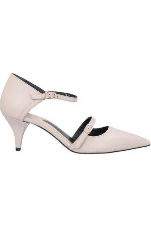 Bruno Premi Women Heels - Pumps