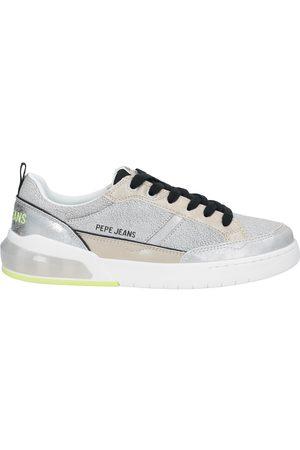 Pepe Jeans Women Sneakers - Sneakers
