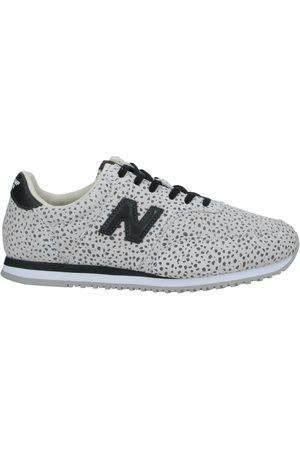 New Balance Women Sneakers - Sneakers