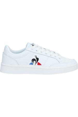 Le Coq Sportif Women Sneakers - Sneakers