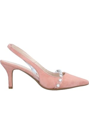 Marian Women Heels - Pumps