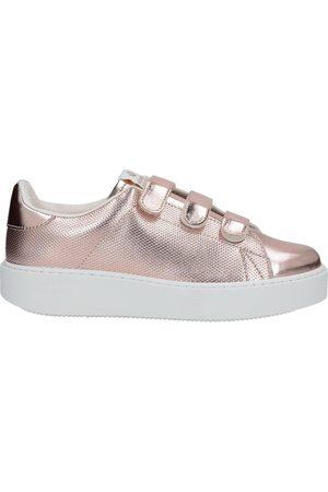 victoria Women Sneakers - Sneakers