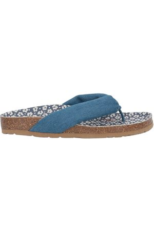 PEPE JEANS Women Sandals - Toe strap sandals