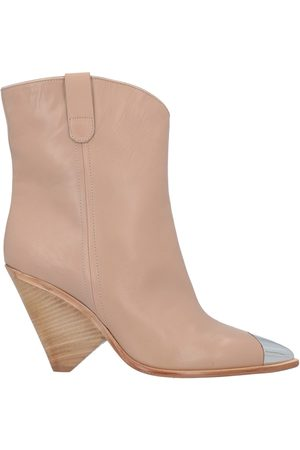 THE SELLER Women Ankle Boots - Ankle boots