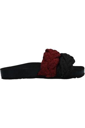 Pepe Jeans Women Sandals - Sandals